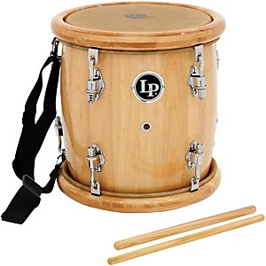 LP-Tambora-with-Wood-Rim-Standard