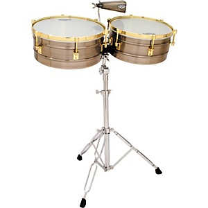 LP-Matador-Timbales-Brushed-Nickel