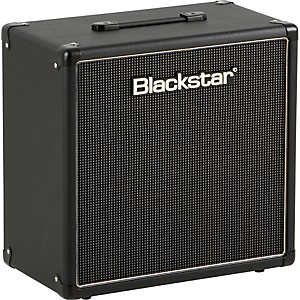 Blackstar-HT-Series-HT-110-40W-1x10-Guitar-Speaker-Cabinet-Black-Straight