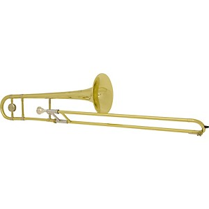 Bach-TB200-Series-F-Attachment-Trombone-Lacquer-TB200-Lacquer-Straight-Trombone