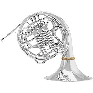 Conn-8DS-CONNstellation-Series-Double-Horn-Nickel-Silver-Screw-Bell