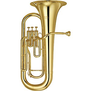 Yamaha-YEP-201M-Series-Convertible-Marching-Bb-Euphonium-Lacquer