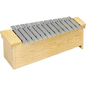 Studio-49-Series-2000-Orff-Metallophones-AM2000-Diatonic-Alto