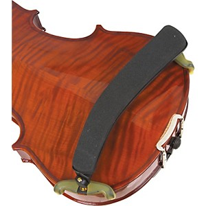 Kun-ORIGINAL-Violin-Shoulder-Rest-1-2-3-4-Size-Black