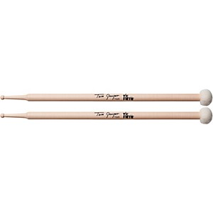 Vic-Firth-Tom-Gauger-Combination-Snare-Timpani-Sticks-TG25