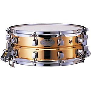 Yamaha-CSC-1455-Concert-Series-Copper-Snare-Drum-Copper-Drum-Only