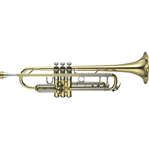 Yamaha-YTR-8335-Xeno-Generation-One-Series-Bb-Trumpet-Lacquer-Yellow-Brass-Bell