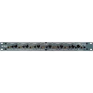 Rolls-RA62c-6-Channel-Headphone-Amp-Standard