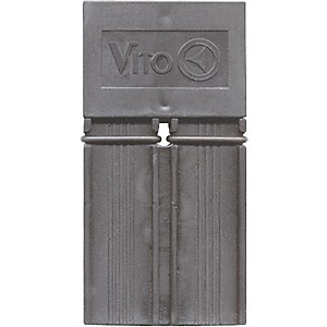 Vito-Pocket-Reed-Guards-Alto-Sax---Alto-Clarinet