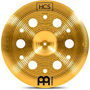 Ddrum-Hybrid-Acoustic-Electric-6-piece-Shell-Pack-Standard