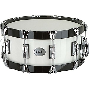 Taye-Drums-StudioBirch-Wood-Hoop-Snare-Drum-Galaxy-Ice--All-Birch-Shell-with-All-Maple-Wood-Hoop-14-x6-