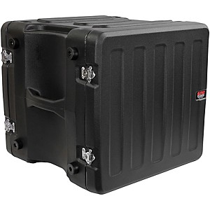 Gator-G-Pro-Roto-Mold-Rack-Case-Black-10-Space