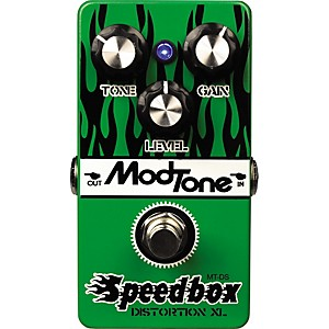 Modtone-MT-DS-Speedbox-Distortion-Pedal-Standard