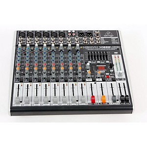Behringer-XENYX-X1222USB-USB-Mixer-with-Effects-Regular-888365235875