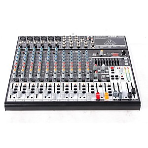 Behringer-XENYX-X1832USB-USB-Mixer-with-Effects-888365186610