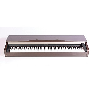 Casio-AP-220-Celviano-Digital-Piano-with-Matching-Bench-889406710139