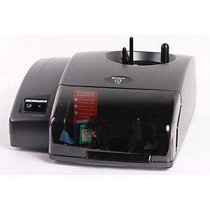 Microboards-G3-Inkjet-Autoprinter--Automated-50-Disc-printer-886830278372