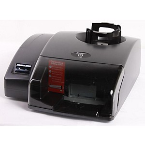 Microboards-G3-Inkjet-Autoprinter--Automated-50-Disc-printer-886830366024