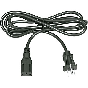 Chauvet-IEC8-Lighting-Cable-Standard