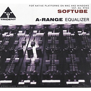 Softube-Trident-A-Range-Equalizer-Native-Plug-In-Standard
