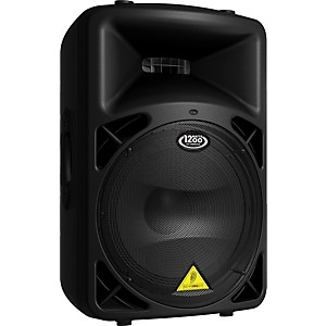 Behringer-EUROLIVE-B815-NEO-15-In-2-Way-Speaker-w-DSP-Standard