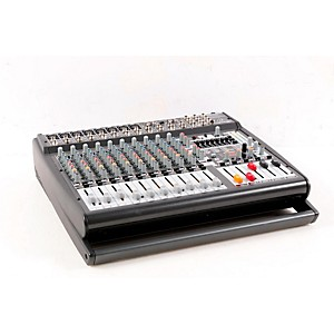 Behringer-EUROPOWER-PMP6000-20-Channel-Powered-Mixer-888365048178