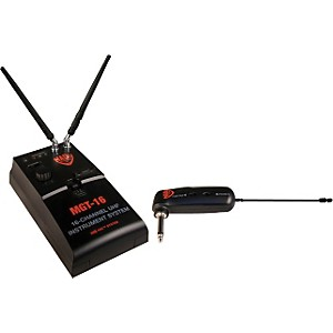 Nady-MGT-16-UHF-Wireless-Instrument-System-Standard