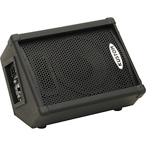Kustom-KPC10MP-10--Powered-Monitor-Speaker-Standard