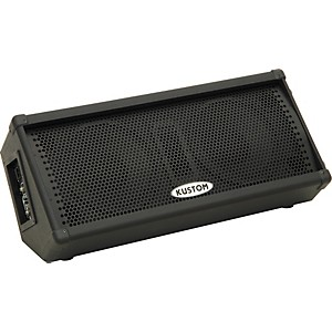 Kustom-PA-KPC210MP-Dual-10--Powered-Monitor-Speaker-Standard