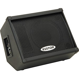 Kustom-PA-KPC12MP-12--Powered-Monitor-Speaker-Standard