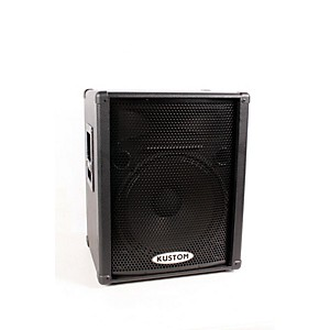 Kustom-PA-KPC15P-15--Powered-PA-Speaker-Regular-888365228303