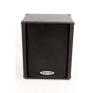 Kustom-PA-KPC15P-15--Powered-PA-Speaker-Regular-888365188676