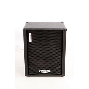 Kustom-PA-KPC15P-15--Powered-PA-Speaker-888365191294