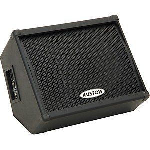 Kustom-PA-KPC15MP-15--Powered-Monitor-Speaker-Standard