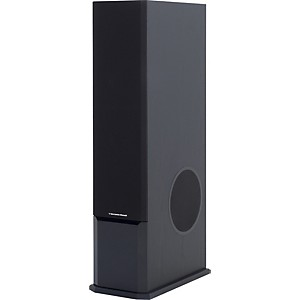 Cerwin-Vega-CMX-28-8--3-Way-Powered-Tower-Speaker-Standard