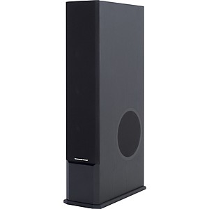Cerwin-Vega-CMX-210-10--4-Way-Floor-Powered-Speaker-Standard