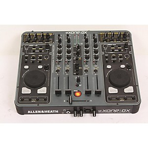 Allen---Heath-Xone-DX-DJ-Mixer-886830096594