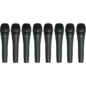 Audio-Technica-M8000-Dynamic-Mic-8-Pack-Standard
