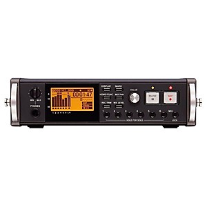 TASCAM-DR-680-Solid-State-8-Track-Location-Recorder-Standard