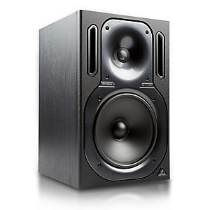 Behringer-TRUTH-B2031A-Active-Monitor--Single--Standard