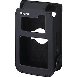 Roland-Cover-Wind-Screen-Set-for-R-05-Standard