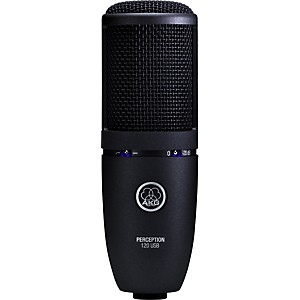 AKG-Perception-120-USB-Condenser-Microphone-Standard