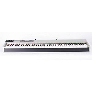 Studiologic-NUMA-NANO---88-Key-Hammer-Action-Keyboard-888365002767