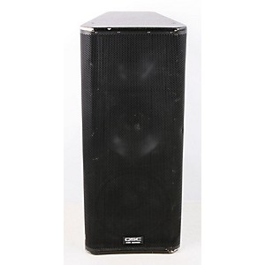 QSC-KW153-Powered-Speaker-15--3-way-1000w-888365067070