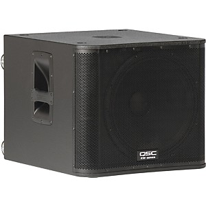 QSC-KW181-Powered-Sub-Woofer-18--1000w-Standard