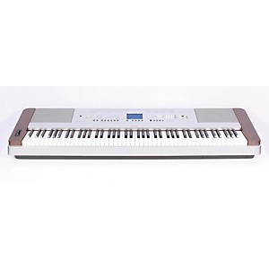 Yamaha-DGX-640-88-Key-Digital-Piano-Walnut-886830021763