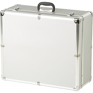 SofiaMari-DAC-120-Deluxe-Metal-Accordion-Case-Standard