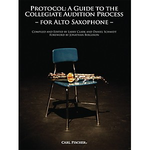 Carl-Fischer-Protocol--A-Guide-to-the-Collegiate-Audition-Process-for-Saxophone-Book-Standard