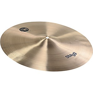 STAGG-SH-Regular-Thin-Crash-Cymbal-14-