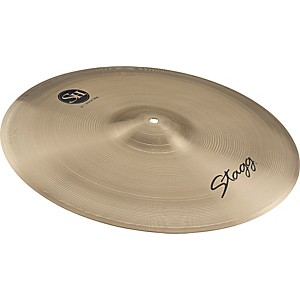 Stagg-SH-Regular-Rock-Ride-Cymbal-21-